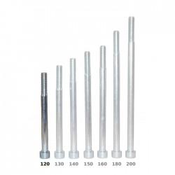Vis CHC 10x120mm