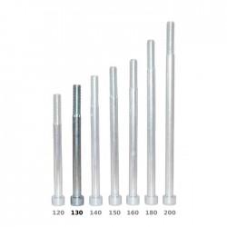 Vis CHC 10x130mm