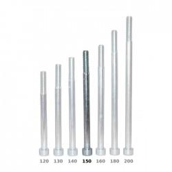 Vis CHC 10x150mm
