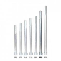 Vis CHC 10x180mm