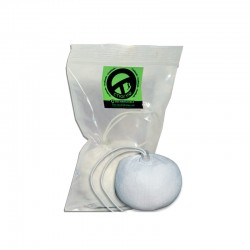 Chak Ball rechargeable