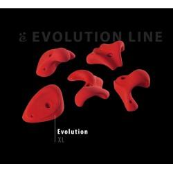 Evolution XL