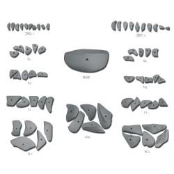 Granite Pack