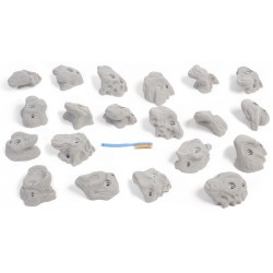 Stoneline Jugs
