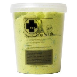 Grip Wash Powder