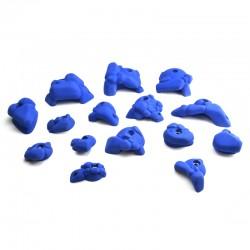 Stone Positive