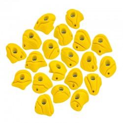 Gritstone Mini Mini Jugs