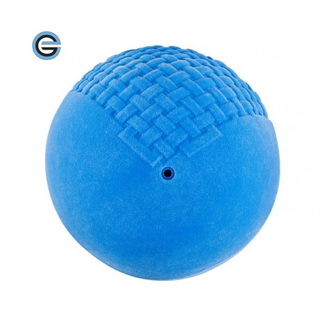 Foose Weave Beach Ball