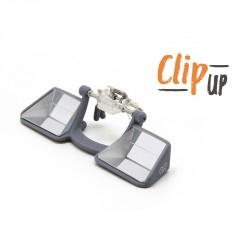 Y&Y Clip Up