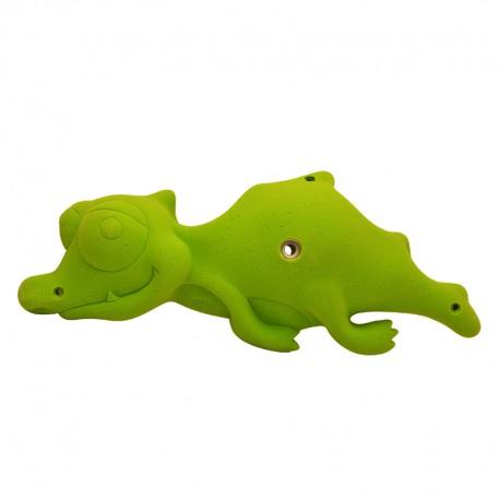Kids Little Crocodile