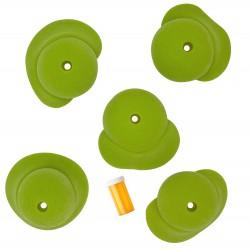 Spheroids XL2