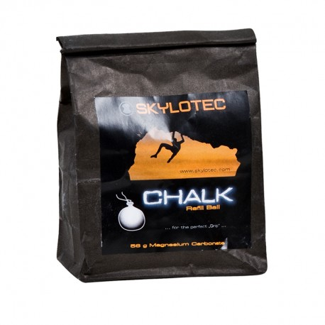 Chalk Ball Refill