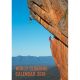 World Climbing Calendar 2018