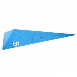 Volume Thin Long Triangle 1200