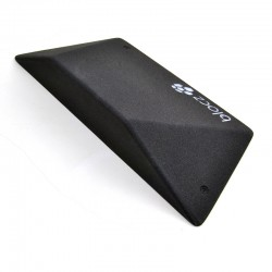 Miniboard 90°