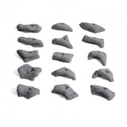 Limestone Jugs 3M