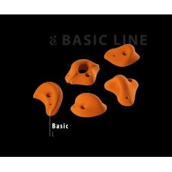 Basic L