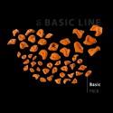 Basic Pack