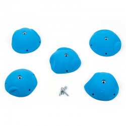 Boulder Happy Balls XL (PU)