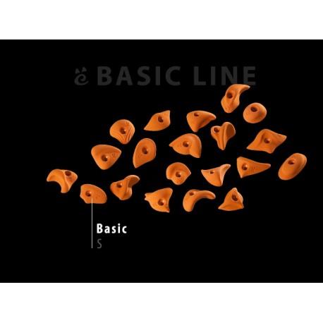 Basic S