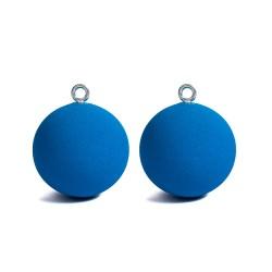Dragon Balls (PE) 12cm