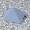 Bolt-on Pentagon 500