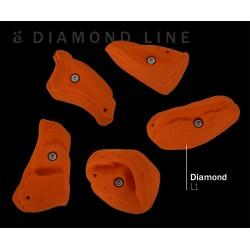 Diamond L1