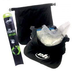 Roll Bag - sac étanche