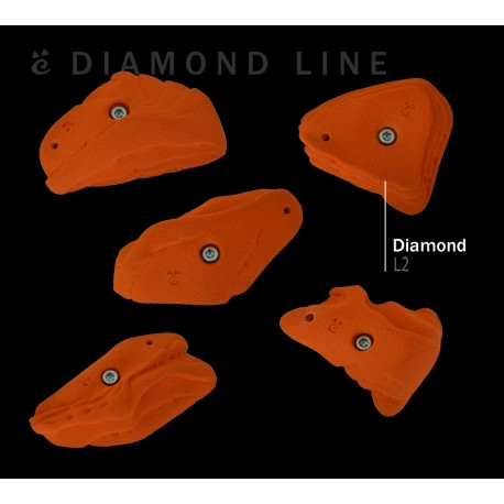 Diamond L2