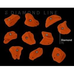 Diamond M1