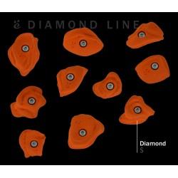 Diamond S