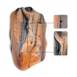 Rockit Tufas 1