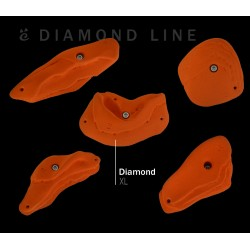 Diamond XL