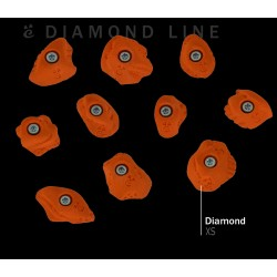 Diamond XS