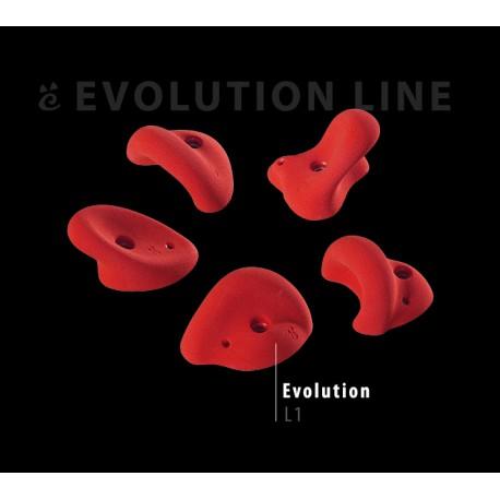 Evolution L1