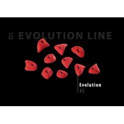 Evolution XS