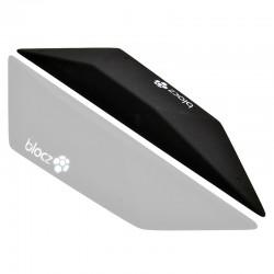 BigBoard 55 R