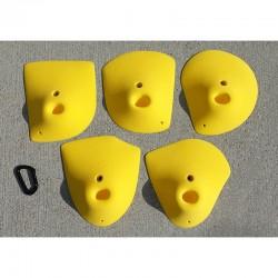 Duck Pods