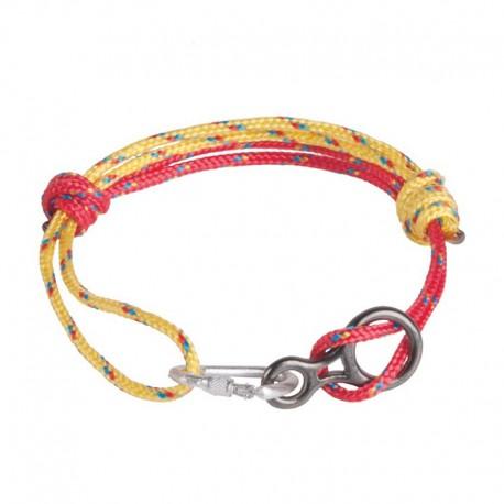 Bracelet Huit