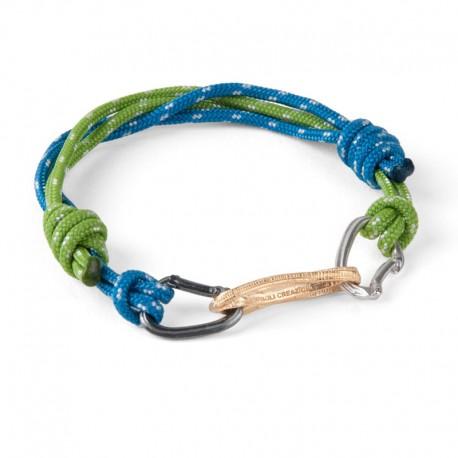 Bracelet Express