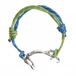 Bracelet Ice Axe Nomic