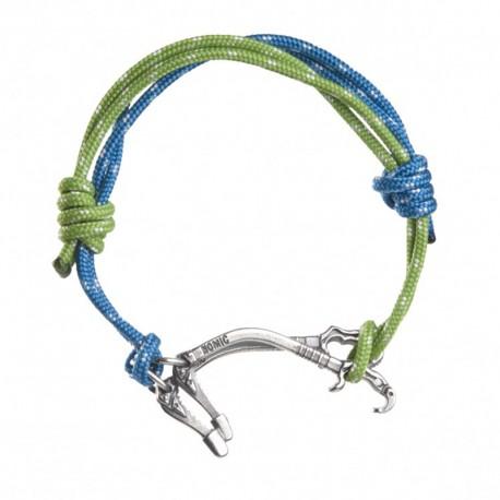 Bracelet Piolet Nomic