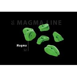Magma S2