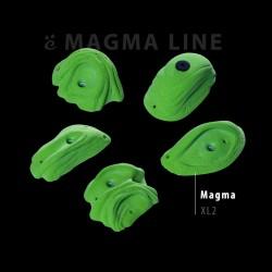 Magma XL2