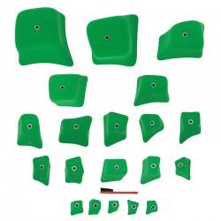 Bricks 1-2 Pack