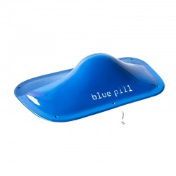 Fiber Impression 01 DualTex