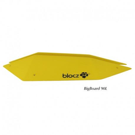 BigBoard 90 L