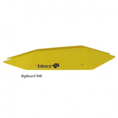 BigBoard 90 R