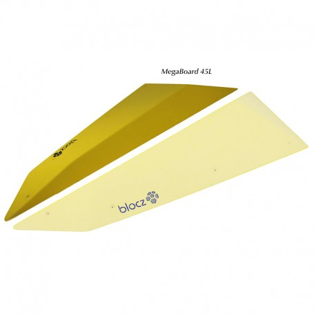 MegaBoard 45 L