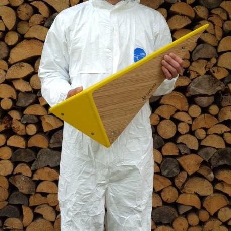 Wood Finn 70R